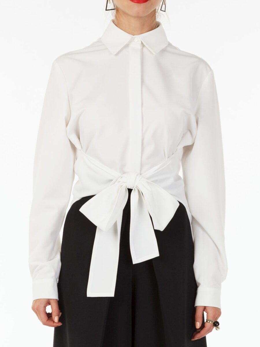 Блузка FluffyAnn FA043