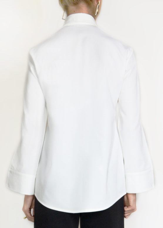 Блузка FluffyAnn Артикул FA061