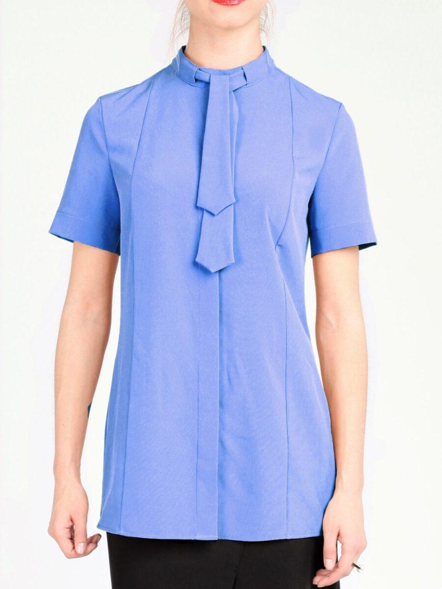 Блузка FluffyAnn FA046a
