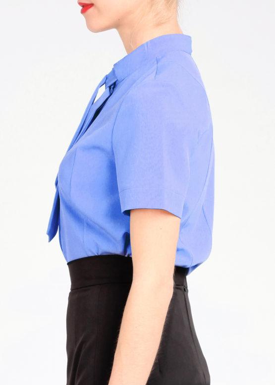 Блузка FluffyAnn Артикул FA046a