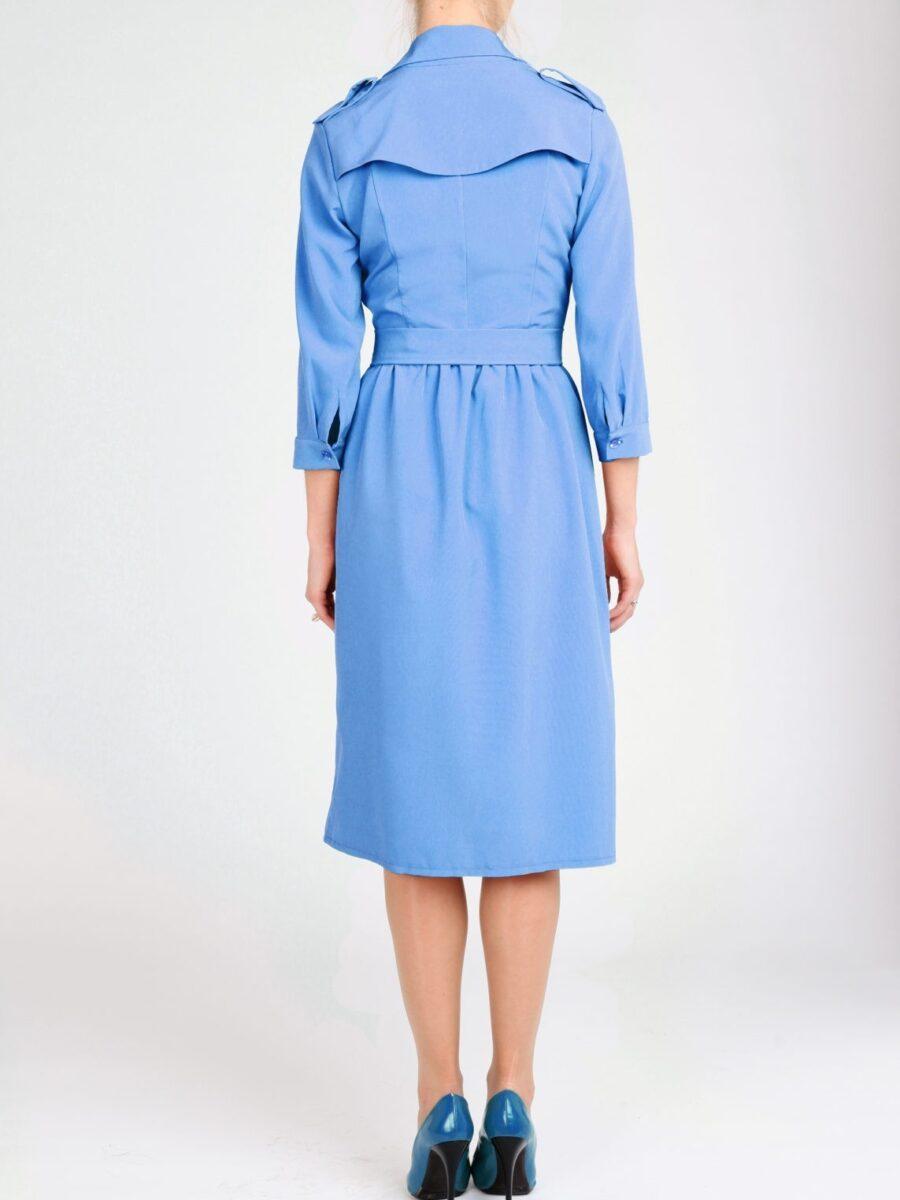 Платье FluffyAnn FA048a