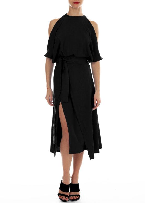 Платье FluffyAnn Артикул FA032b