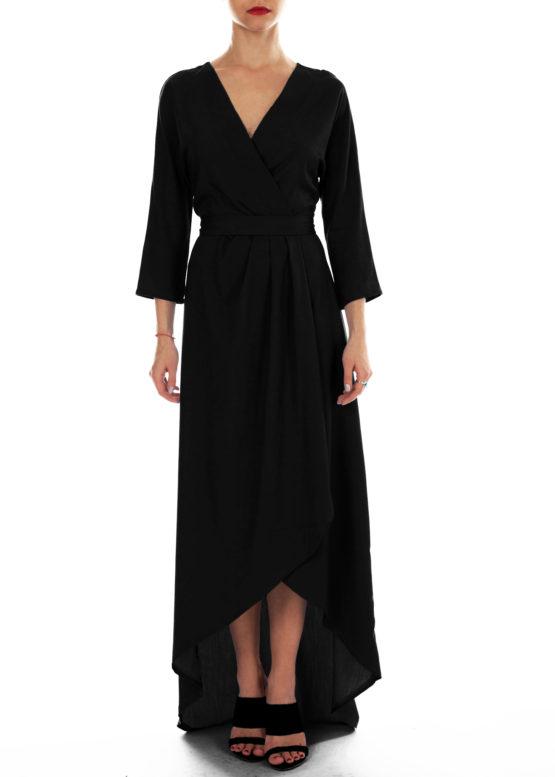 Платье FluffyAnn Артикул FA033b