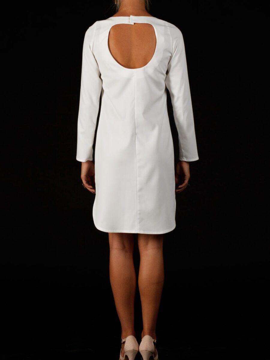 Платье FluffyAnn FA001