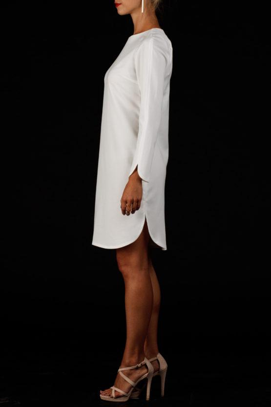 Платье FluffyAnn Артикул FA001