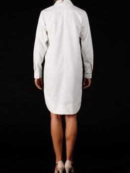 Платье FluffyAnn Артикул FA003