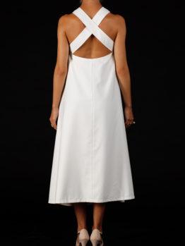 Платье-топ FluffyAnn Артикул FA005