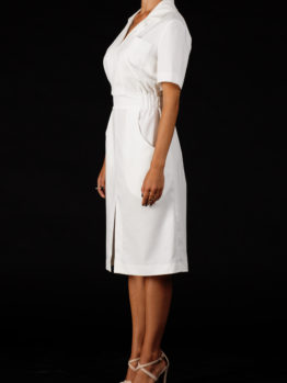 Платье FluffyAnn Артикул FA006