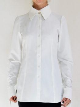 Блузка FluffyAnn Артикул FA057
