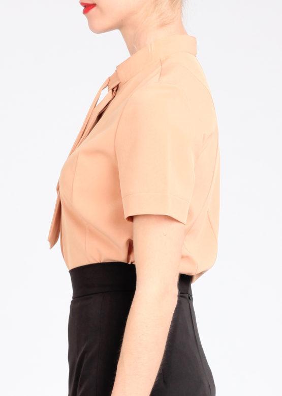 Блузка FluffyAnn Артикул FA046
