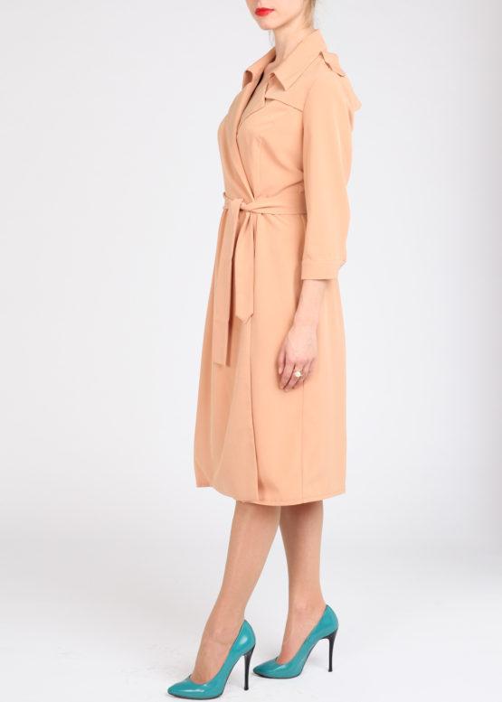 Платье FluffyAnn Артикул FA048