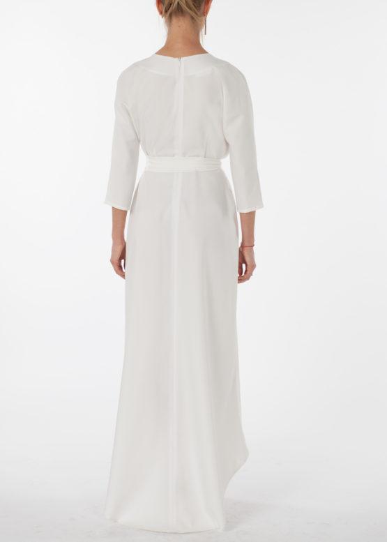 Платье FluffyAnn Артикул FA033a