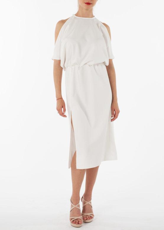 Платье FluffyAnn Артикул FA032a