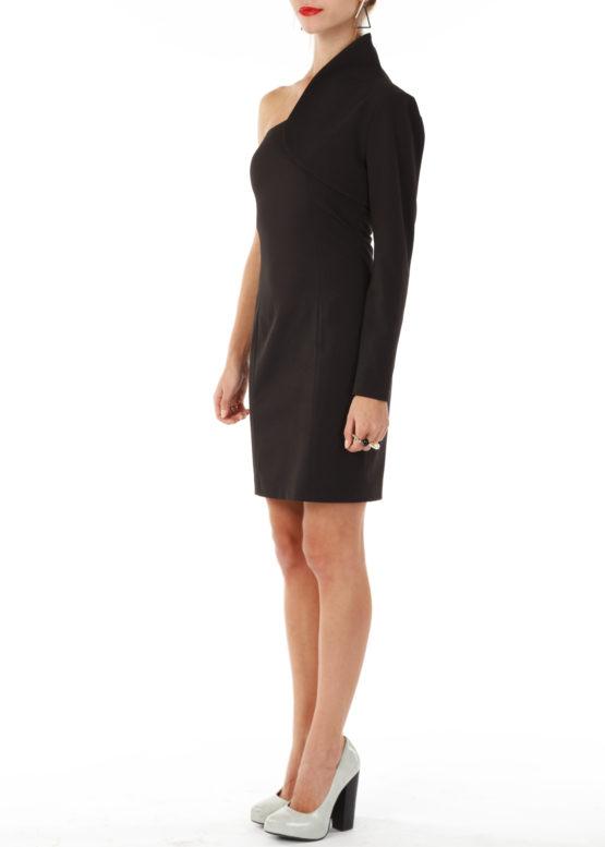 Платье FluffyAnn Артикул FA042