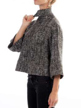 Блузка FluffyAnn Артикул FA016