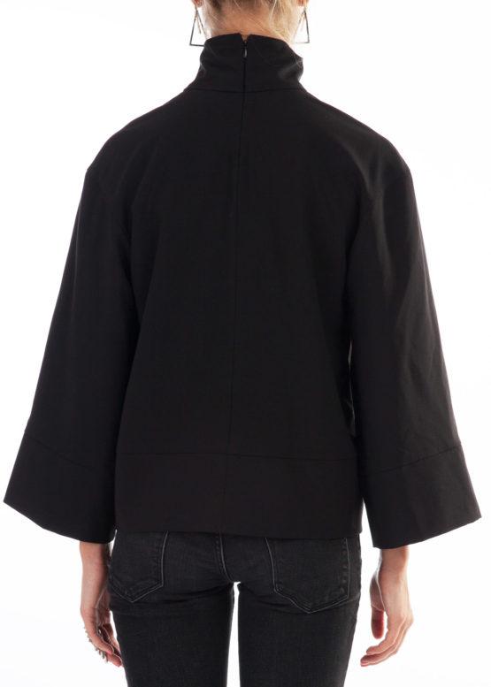 Блузка FluffyAnn Артикул FA015