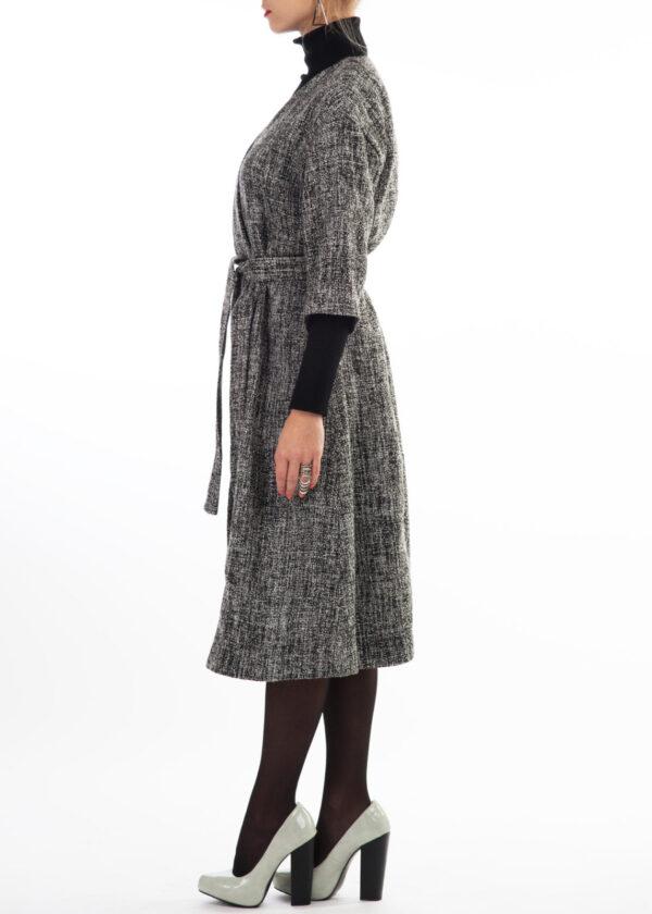 Платье FluffyAnn FA018