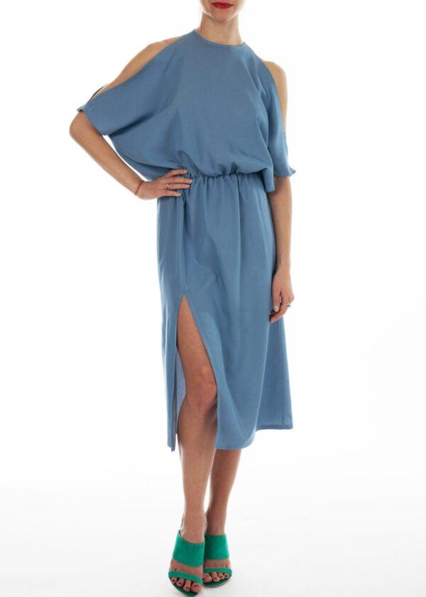 Платье FluffyAnn FA032