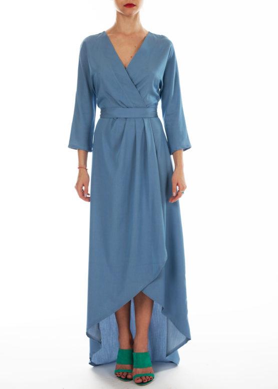 Платье FluffyAnn Артикул FA033