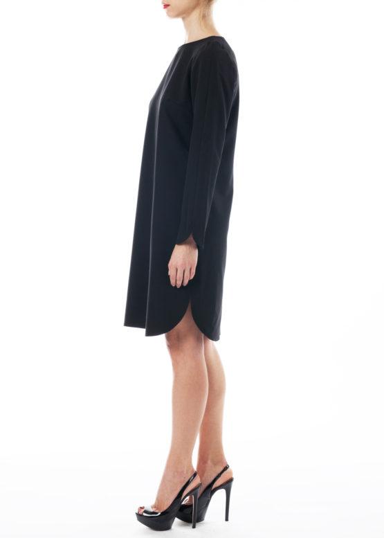 Платье FluffyAnn Артикул FA001b