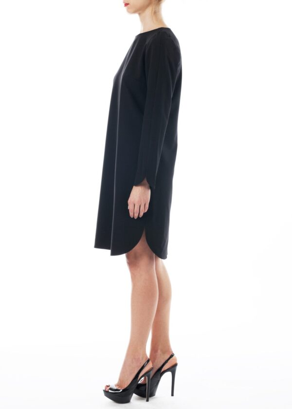 Платье FluffyAnn FA001b