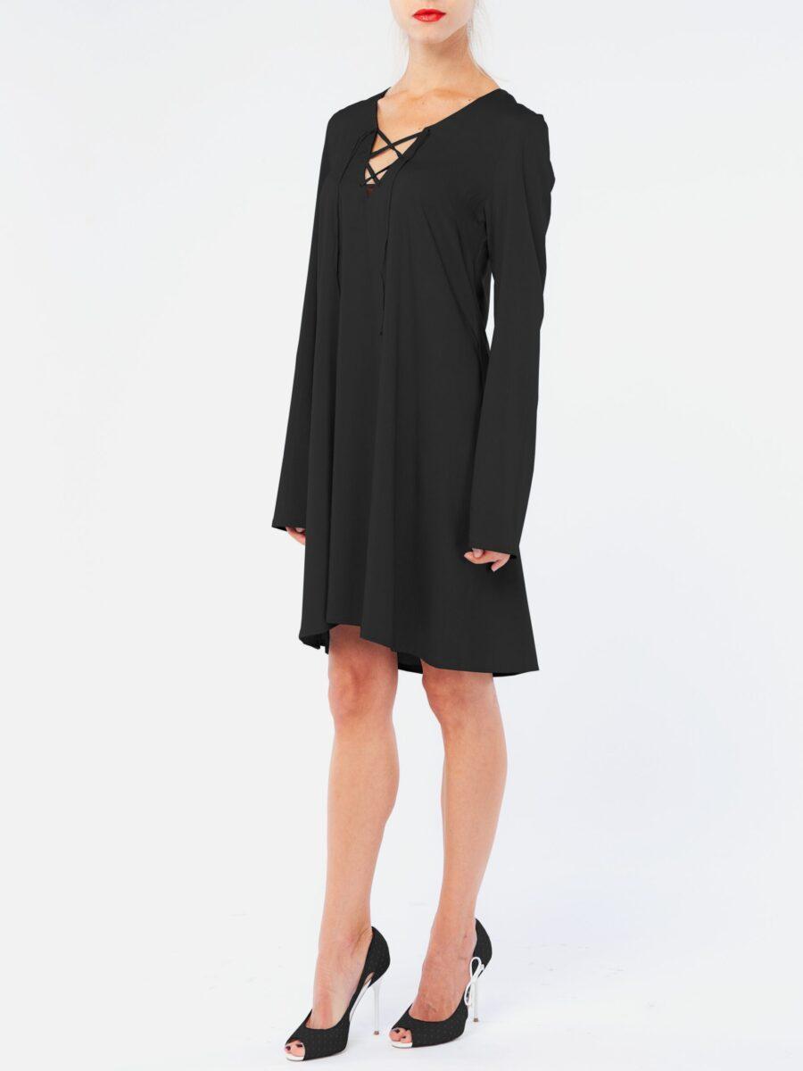 Платье FluffyAnn FA034b
