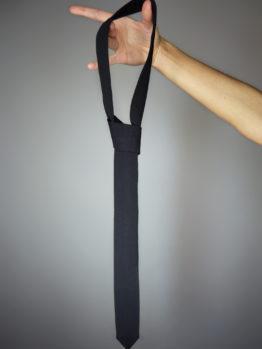 Подарочный набор галстуков