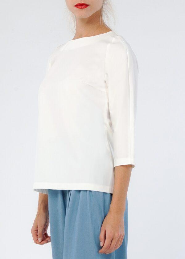 Блузка FluffyAnn FA067