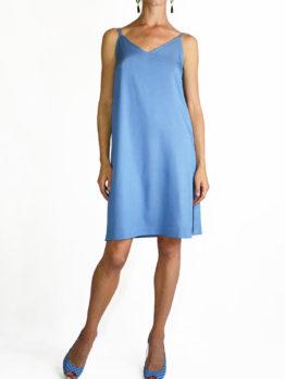 Платье FluffyAnn Артикул FA075-1
