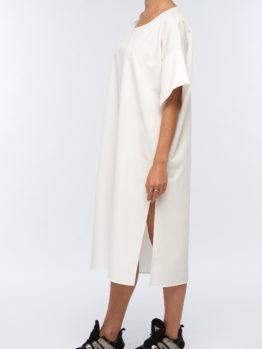 Платье FluffyAnn Артикул FA079