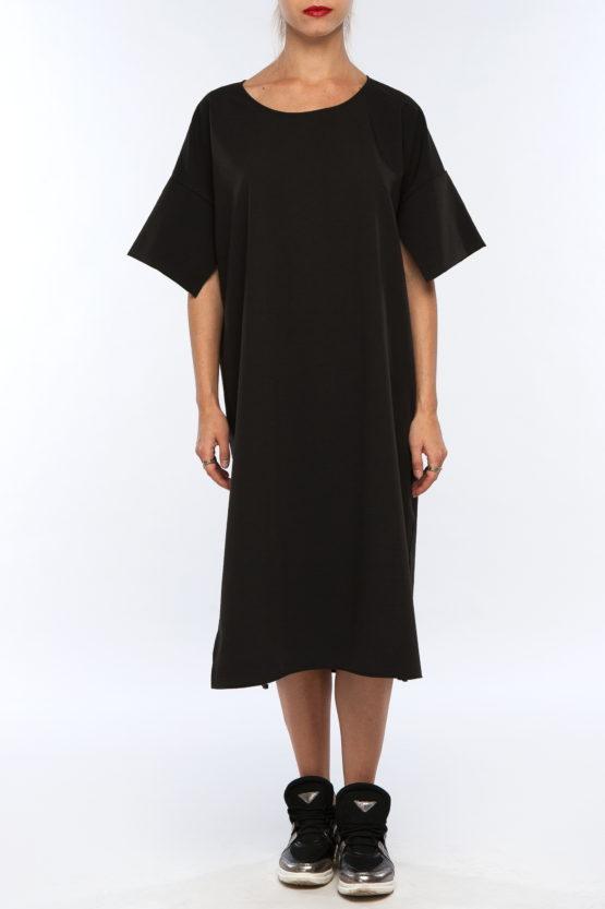 Платье FluffyAnn Артикул FA079b