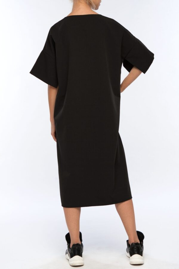 Платье FluffyAnn FA079b