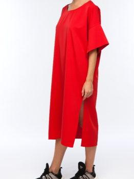 Платье FluffyAnn Артикул FA079r