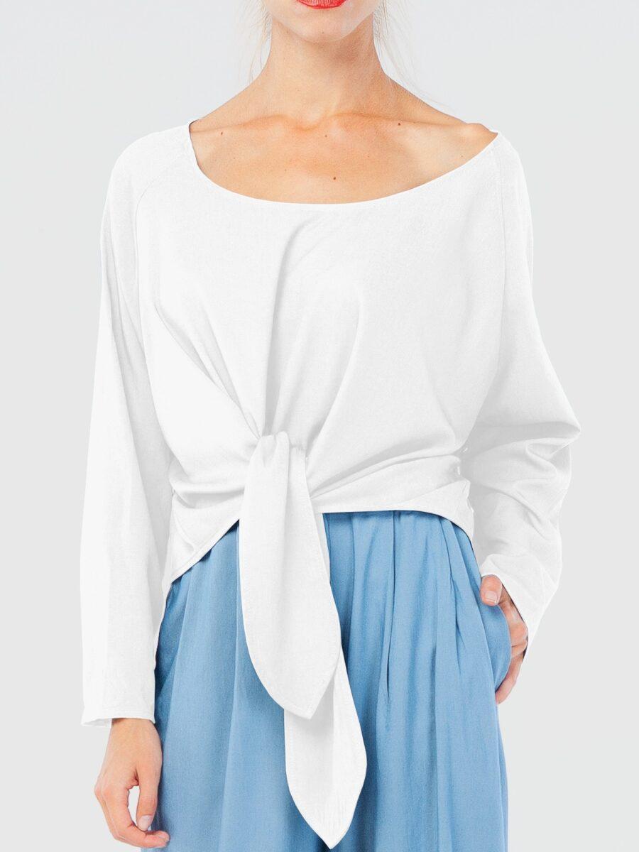 Блуза FluffyAnn FA085a