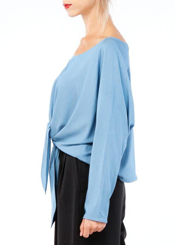 Блуза FluffyAnn FA085