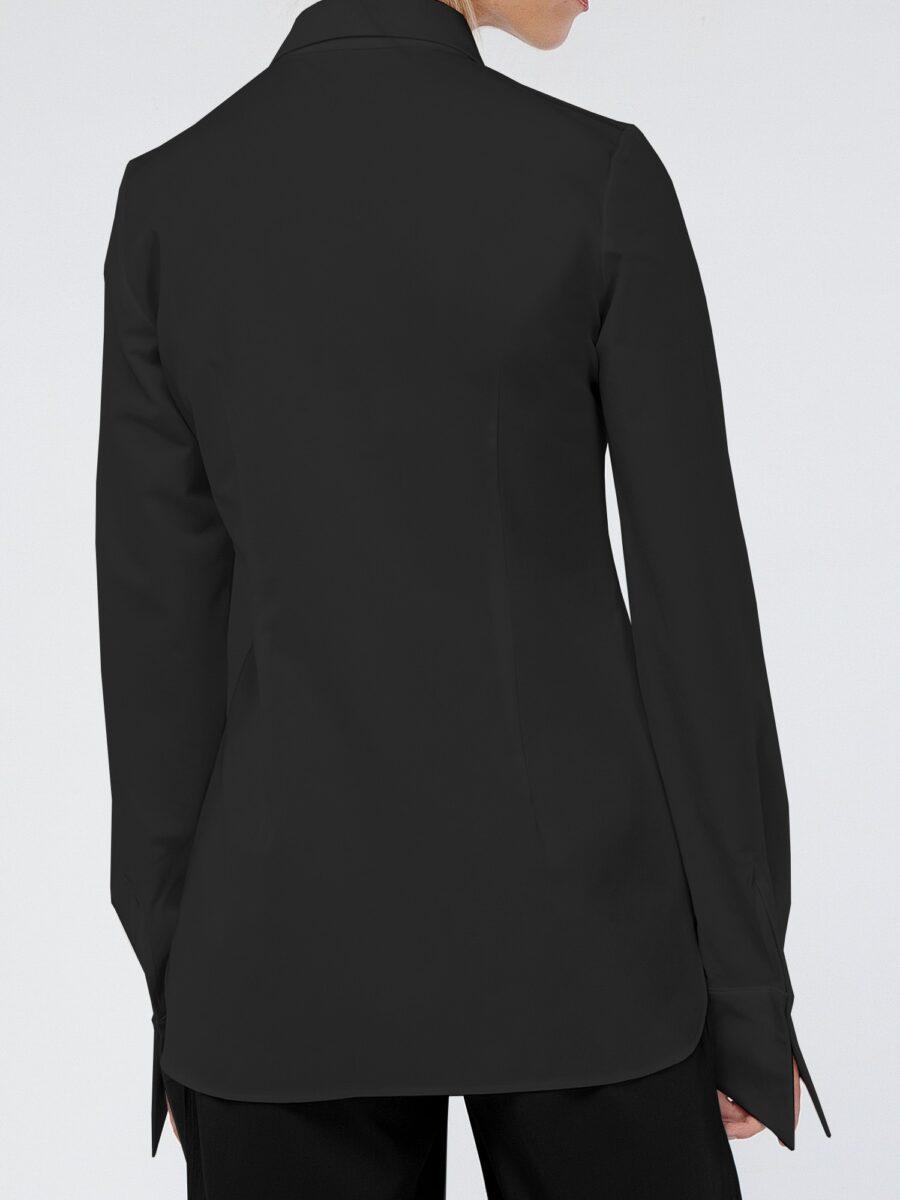 Блузка FluffyAnn FA057b