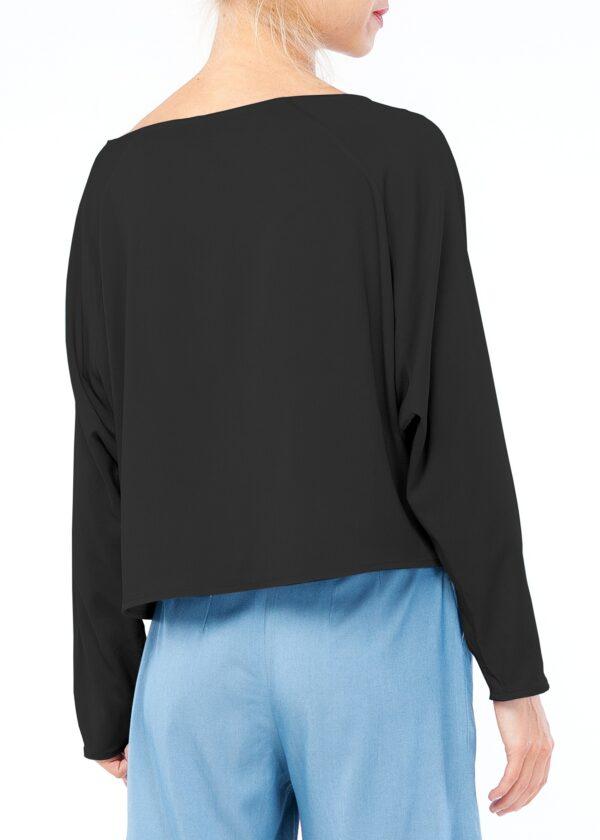 Блуза FluffyAnn FA085b