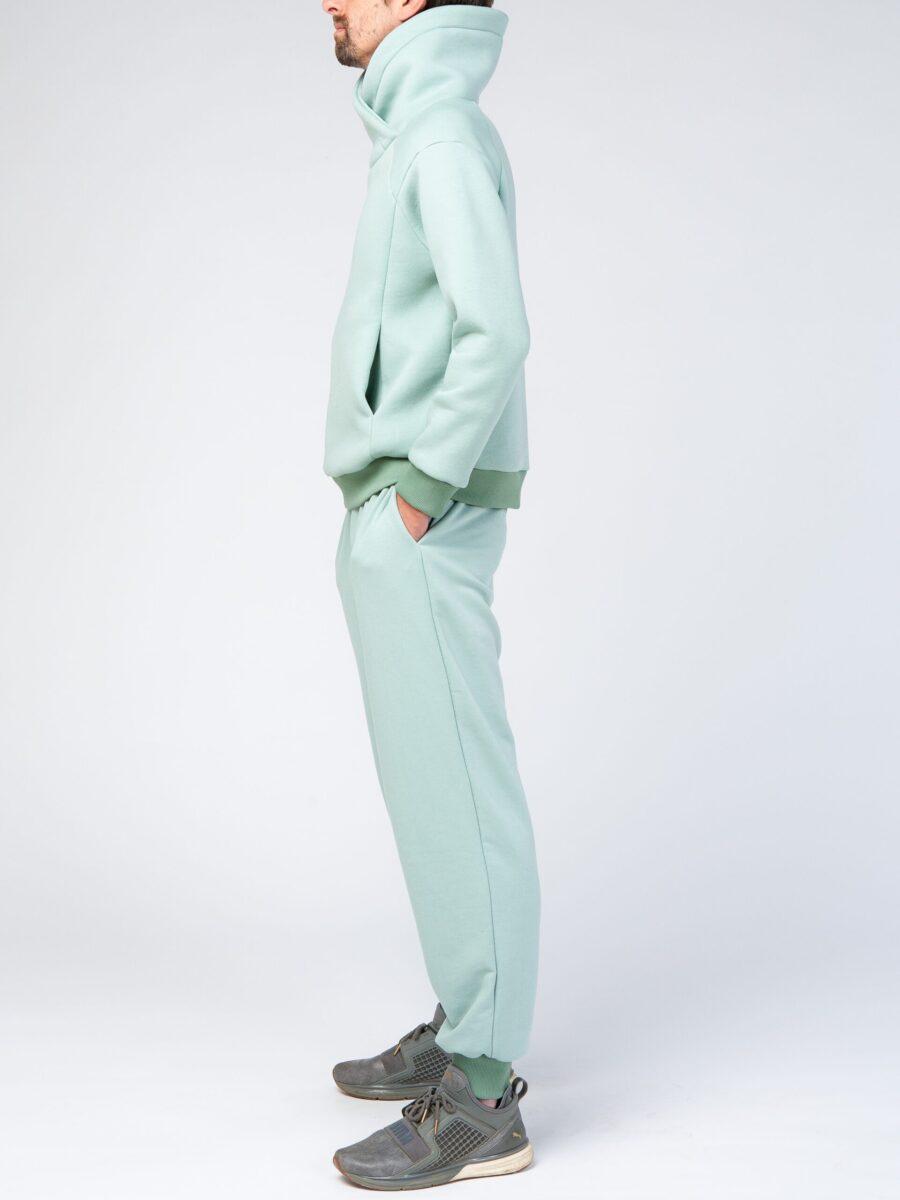 Спортивный костюм FluffyAnn Sport FASM5