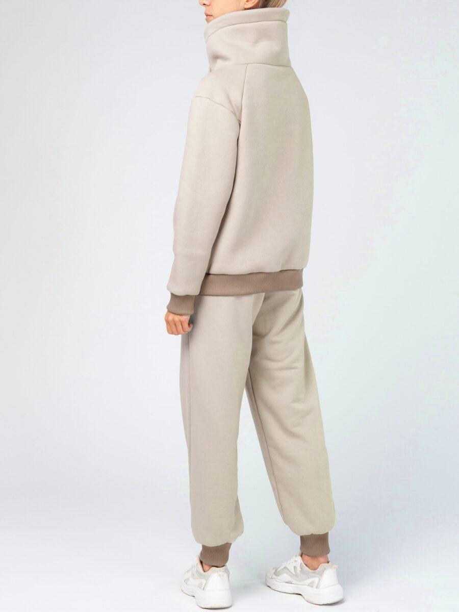 Спортивный костюм FluffyAnn Sport FAS5k