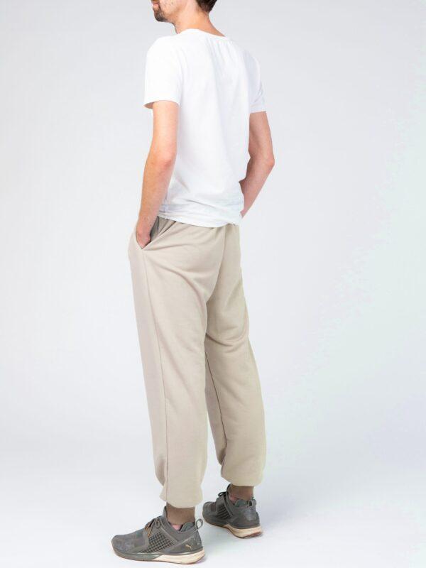 Спортивные брюки FluffyAnn Sport FASM1k