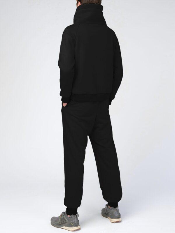 Спортивный костюм FluffyAnn Sport FASM5b