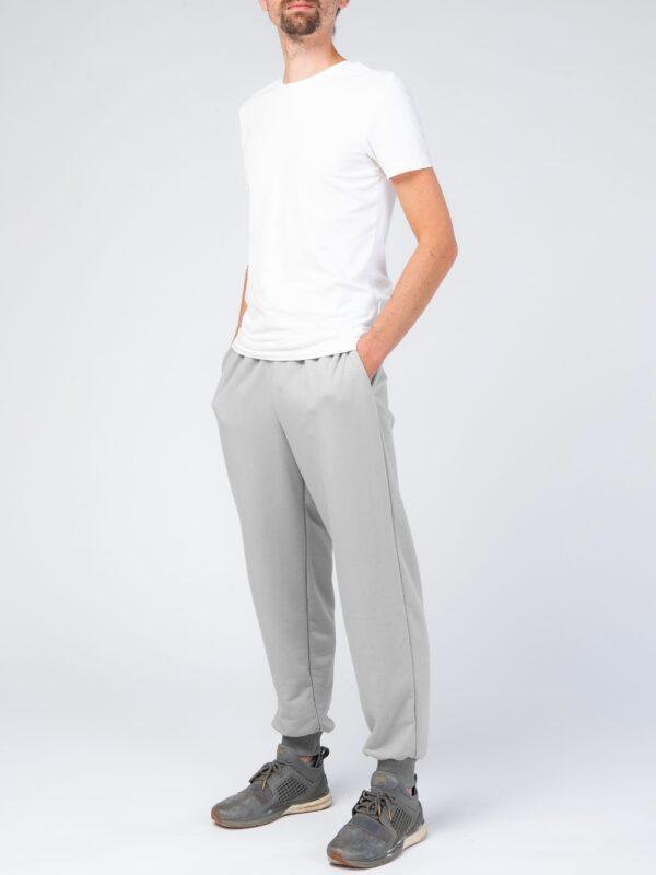 Спортивные брюки FluffyAnn Sport FASM1g