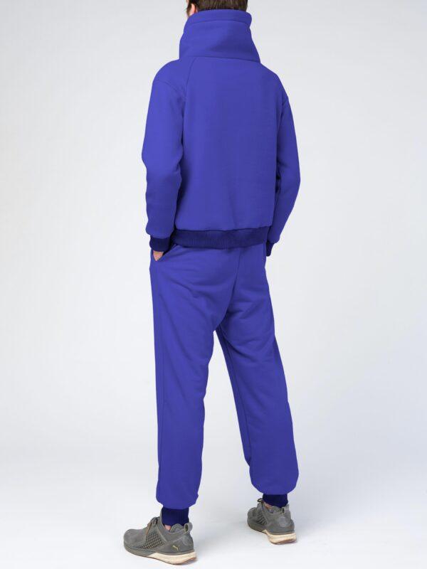 Спортивный костюм FluffyAnn Sport FASM5s