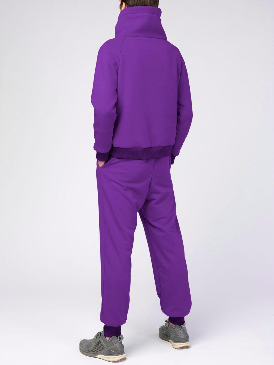 Спортивный костюм FluffyAnn Sport FASM5f