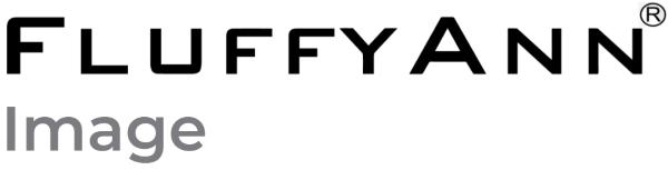FluffyAnn Image